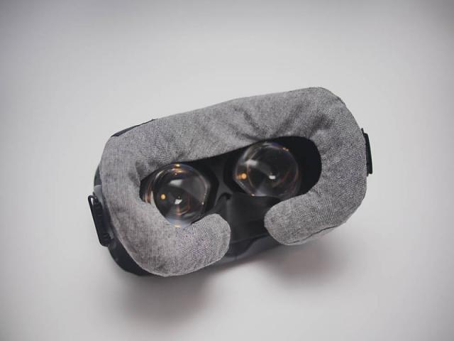 VR cover for conferences - any suggestions?-p4030024-800x600.jpg