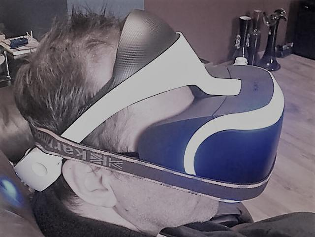 PSVR Headset doesn't fit proper-psvr-head-adjustment.jpg
