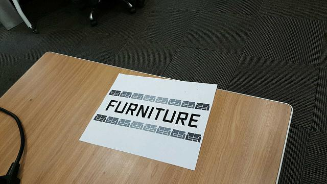 Playing with furniture and Vuforia-1473705533517.jpg