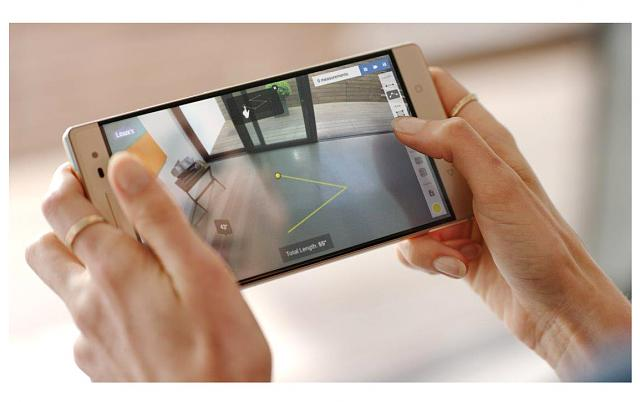 Click image for larger version.  Name:lenovo-smartphone-phab-2-pro-augmented-reality-utilities-lowes.jpg Views:2 Size:113.2 KB ID:3054