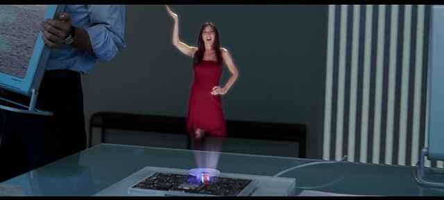 Real Holographic Displays Are Becoming A Thing-tumblr_nhx6zlw0ks1t0p0rro6_1280.jpg