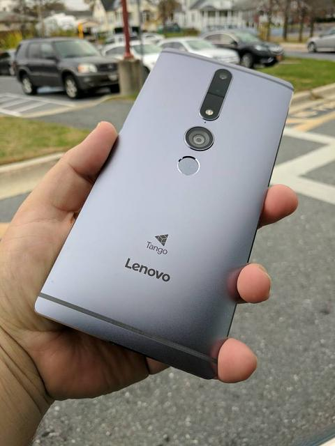 I have a Lenovo Phab 2 Pro. You have questions. Let's do this!-11348.jpg