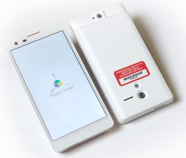 What is Project Tango?-project-tango-prototype.png