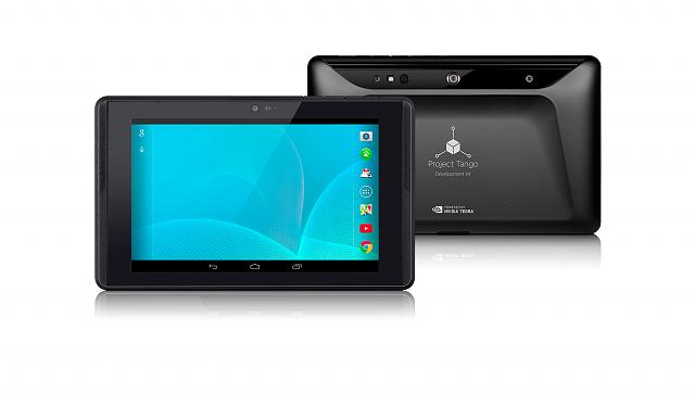 What is Project Tango?-tango-tablet_blk.jpg