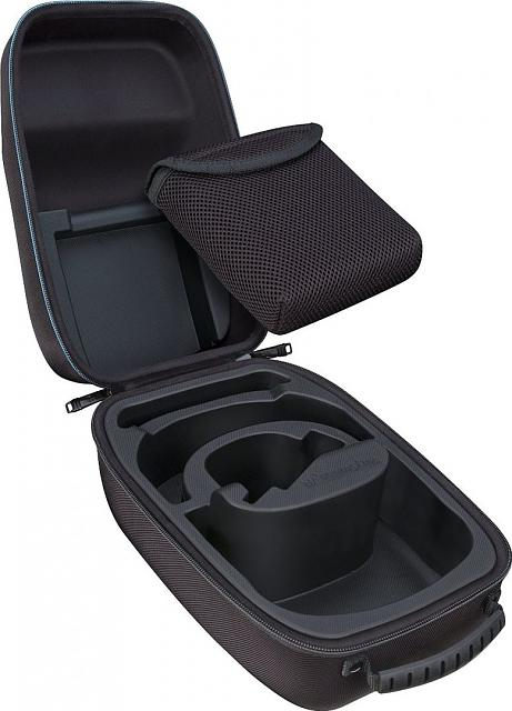 Storage Cases for PSVR-rds-industries-rds-playstation-vr-headset-accessories-deluxe-carrying-case-2.jpg