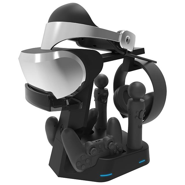 Collective Minds PS4 VR Charging Stand-10488778.jpg