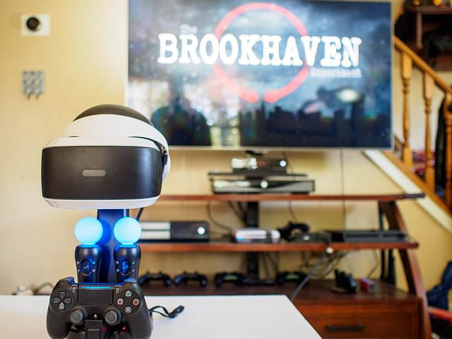 VRHeads is giving away a PlayStation VR prize pack!-brookhaven-psvr.jpg