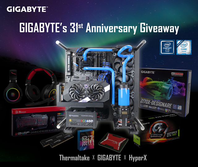 PC hardware related giveaways to share-j6mrocj.png