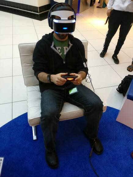 Finally...I experienced the PSVR :D-299.jpg