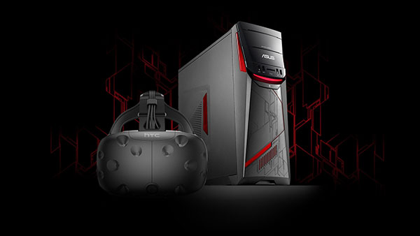 Enter to win an HTC Vive and ASUS Gaming Desktop from VRHeads!-hero.jpg