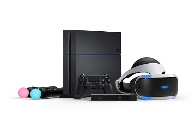 Enter to win a PlayStation VR prize pack from VRHeads!-3022393-psvr_g_01.jpg