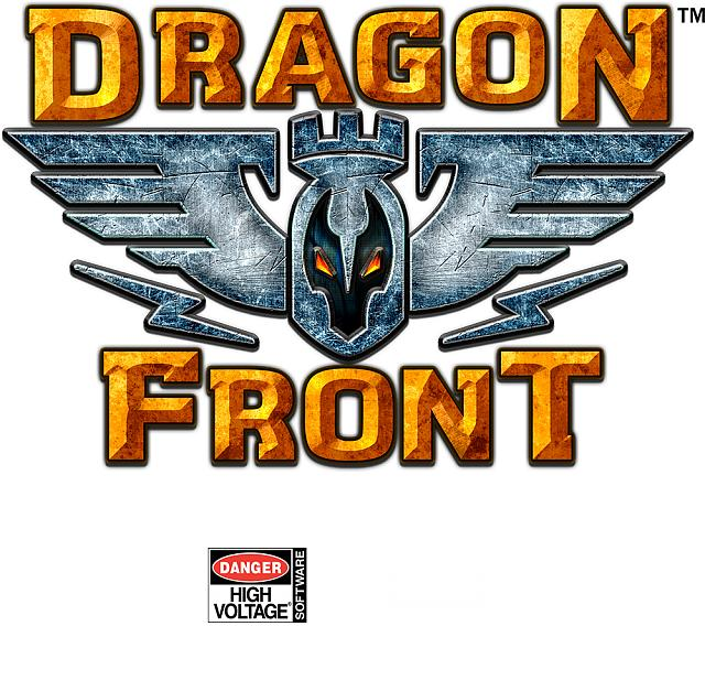 Dragon Front Beta - First look and instant thoughts-4rqpsb-dragonfront_color.jpg