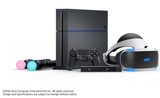 Some VR related Giveaways to share-psvr.jpg