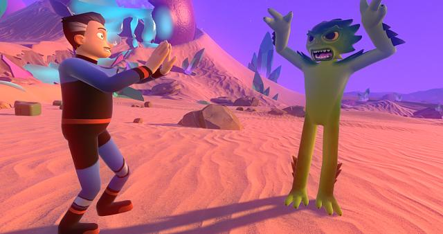 Like and share Mindshow's latest Facebook video to win a Daydream and alpha access-mindshow-characters.jpg