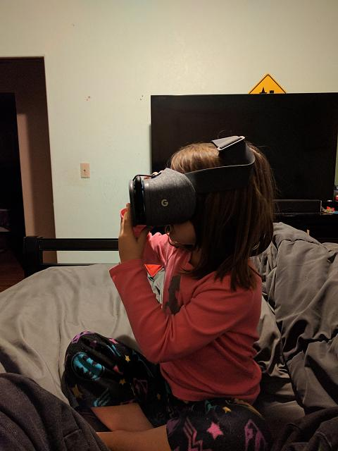 PK's sister & nephew try VR for the first time!-download_20161123_183206.jpg