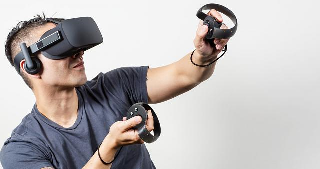 [CLOSED] VRHeads is giving away an Oculus Rift with Oculus Touch!-oculus-touch-lean.jpg
