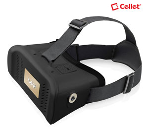 Google Cardboard Alternatives?-24024.jpg