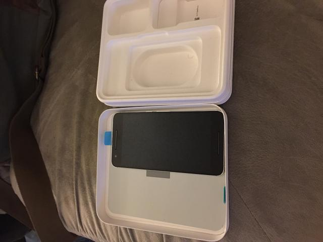 SOLD: WTS/WTT: Nexus 6P 128GB, Silver *Mint*-img_0241.jpg
