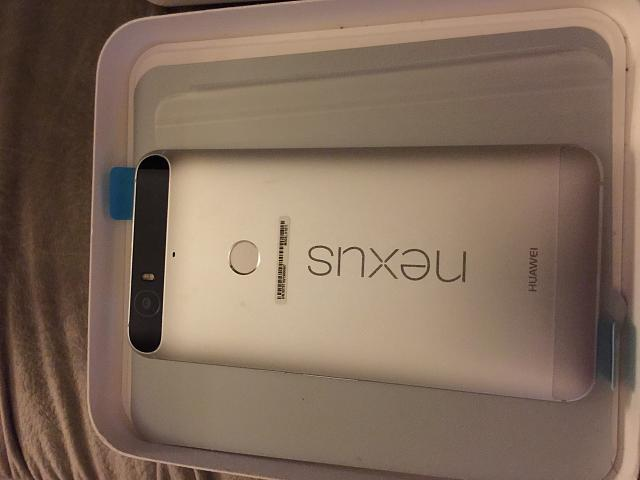 SOLD: WTS/WTT: Nexus 6P 128GB, Silver *Mint*-img_0244.jpg