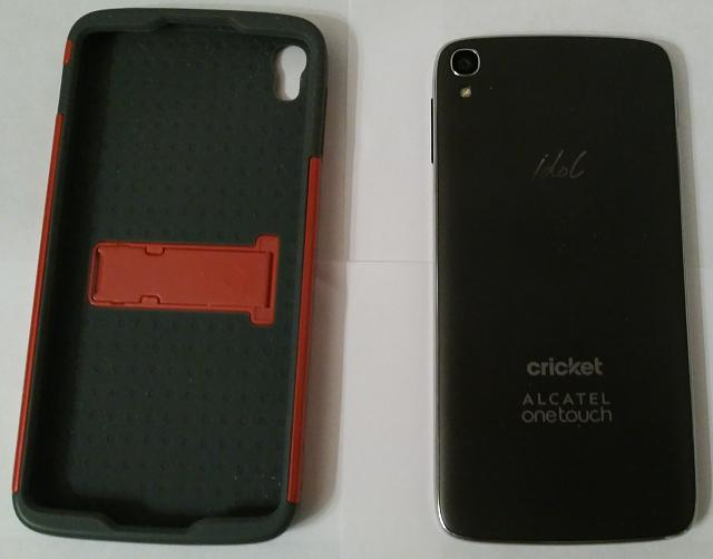 WTS: Cricket Branded Alcatel Idol 3 (5.5) + VR Headset + extras-wp_20170117_21_42_58_pro.jpg