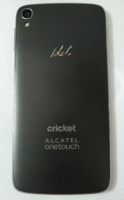 WTS: Cricket Branded Alcatel Idol 3 (5.5) + VR Headset + extras-wp_20170117_21_43_15_pro.jpg