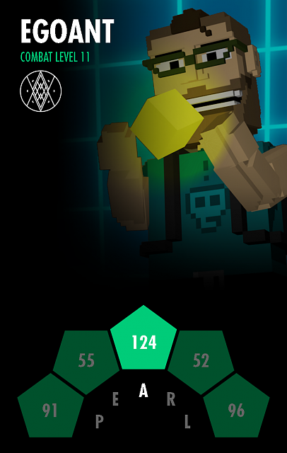 I'm digging this CCG that uses your Steam achievements to build a card for you-57c5ab57592c7.png