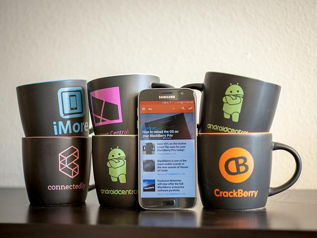 The Mobile Nations Goal (For Me)-mobilenationcups.jpg