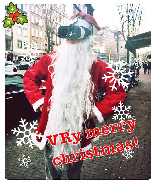 Merry Christmas all!-dutch-vr-meetup-vrry-merry-christmas-virtual-reality.jpg