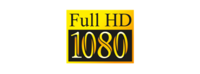 Sony bringing HDR compatibility to some of their 1080p televisions-675fb64d05dd702f4001bc179958f705.png