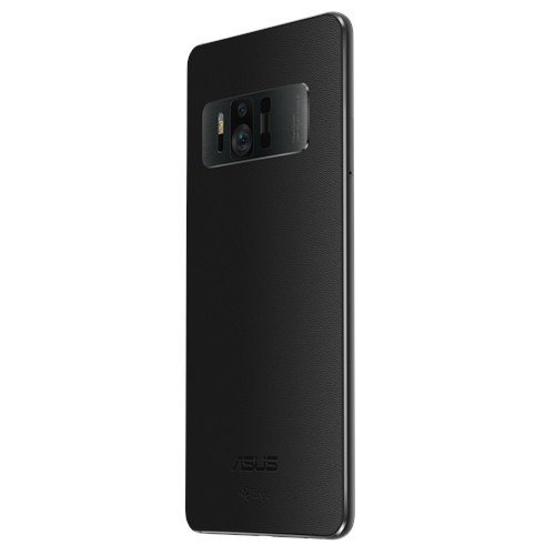 Any new Tango phones on the horizon?-g9ahwm1ei9isfell_setting_fff_1_90_end_500.jpg