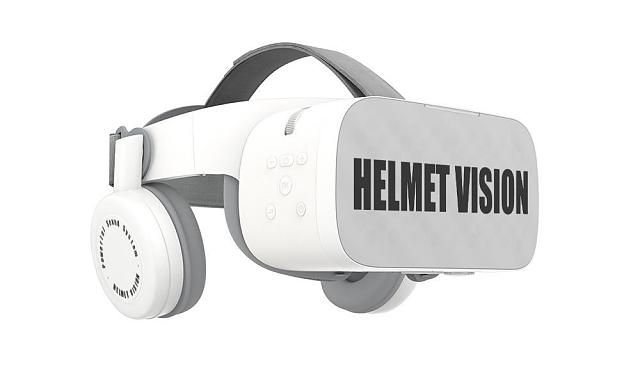 HELMET VISION FLY - VR headset 4K screen resolution Display-5ut1al12fmc21.jpg