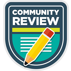 What is the Community Reviews Team?-community-review-badge.jpg