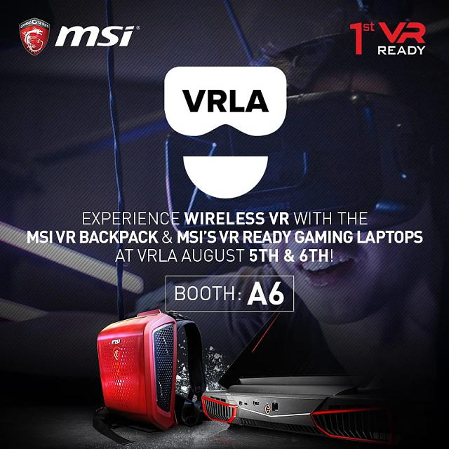 Virtual Reality Los Angeles SUMMER EXPO-msi-vrla.jpg