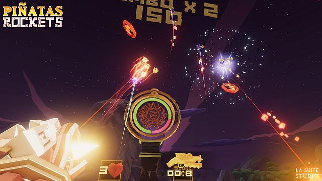 PINATAS ROCKETS, New indie Game released on Rift / Oculus-pinatasrockets.jpg