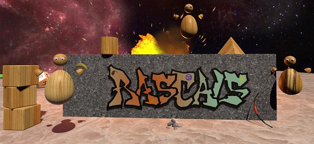 Project Rascals: A New Concept Just for VR-rascalsheader.jpg
