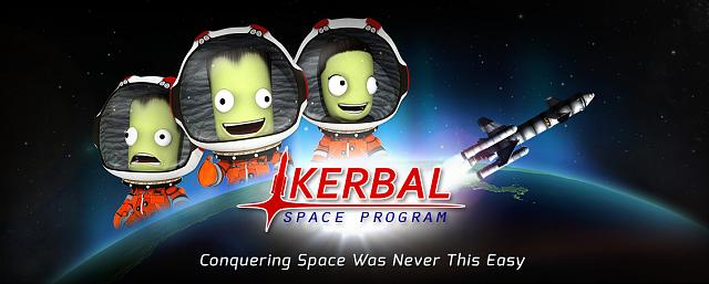 Kerbal Space Program (GAME)-kerbal1.jpg
