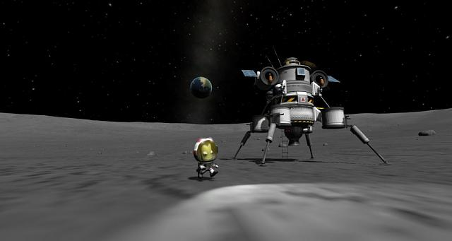 Kerbal Space Program (GAME)-d1ueb-930x496.jpg