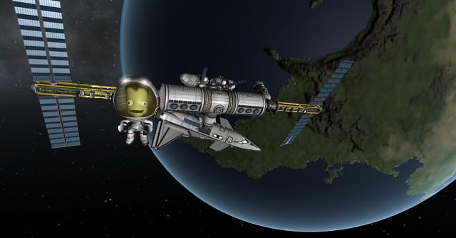 Kerbal Space Program (GAME)-kerbal-space-program-1429627127518_956x500.jpg