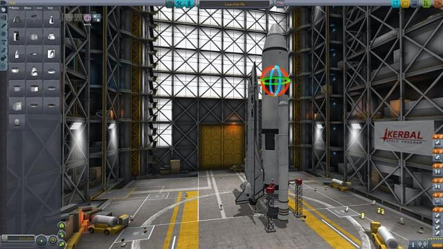 Kerbal Space Program (GAME)-201e1e831e613df5332ec4e9969a7b44_kerbal-space-program-steam-key.jpg