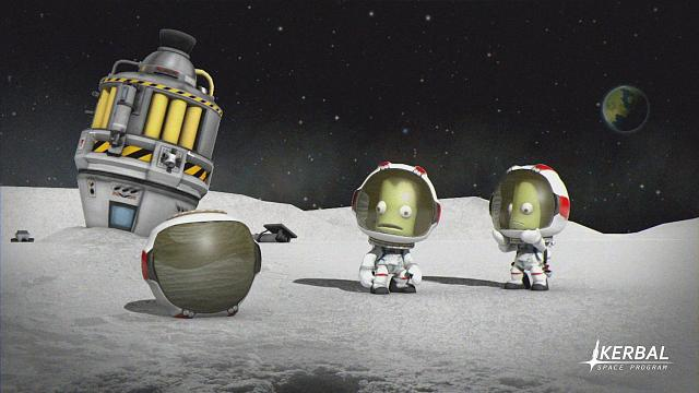 Kerbal Space Program (GAME)-lo6tdrd.jpg