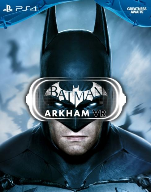 Batman VR is finalised but Rocksteady wants to move on-54091_01_batman-vr-finalised-rocksteady-move.jpg