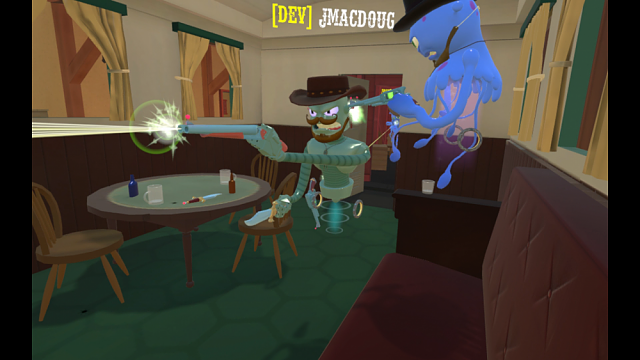 Article: Cowbots and Aliens Is A Whimsical Roomscale Western VR Shootout-screen4-1000x563.png