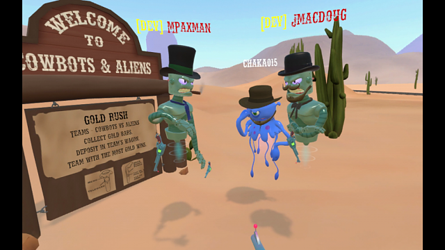 Article: Cowbots and Aliens Is A Whimsical Roomscale Western VR Shootout-screen2-1024x576.png