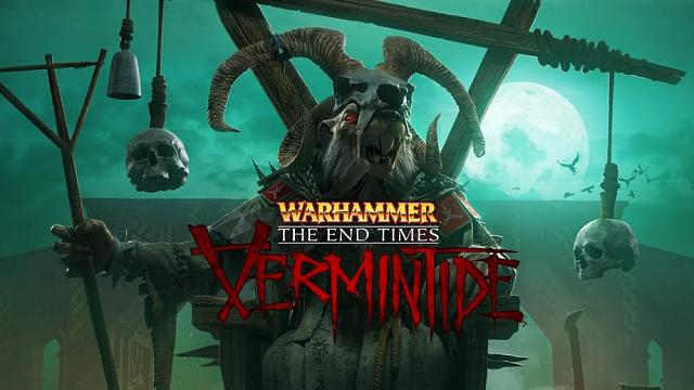 News: Warhammer: Vermintide To Get VR Support Before The Year Ends-vermintide-1000x563.jpg
