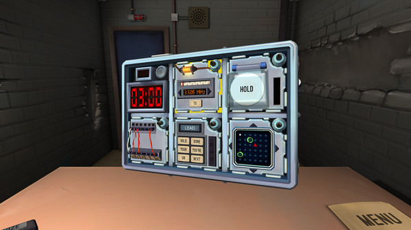 Keep Talking and Nobody Explodes now available on Daydream-ss_55f22f9996c327c281d241ed09d43c74337d7e30.600x338.jpg