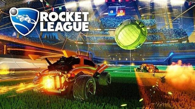 10 Major Games That Might Come To The HTC Vive And Oculus Rift-rocket-league-vr-768x431.jpg