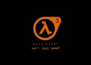 10 Major Games That Might Come To The HTC Vive And Oculus Rift-half-life-3-vr-300x217.jpg