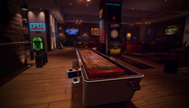 PoolNation VR is now Sports Bar VR!-sportsbarvrshuffleboard.jpg