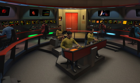Star Trek: Bridge Crew-star-trek-bridge-crew-screenshot1.jpg