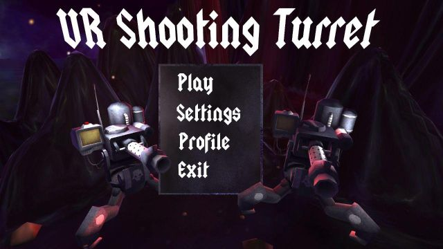 VR Shooting Turret - android mobile game-mm_small.jpg